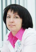 Сурнина Ольга Владимировна