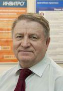 Мочалов Владимир Аркадьевич
